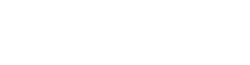 Four Star Charity Navigator